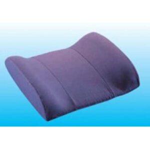cuscino protettivo per la schiena