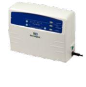 compressore digitale codice 8600
