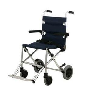carrozzina da voaggio travel chair codice all-mtc010
