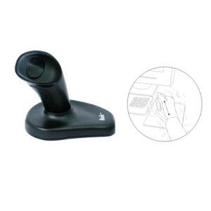 mouse-ergonomico-verticale codice all100g