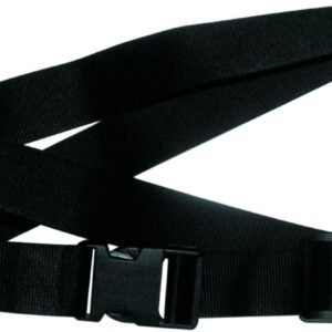cintura di sicurezza ammalati