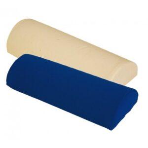 cuscino mezzocilindro