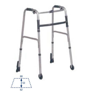 deambulatore-con-due-ruote-e-due-puntali-posteriori-con-sistema-di-blocaggio-codice-de8-deamb