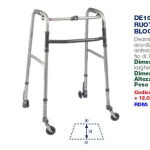 deambulatore-con-quattro-ruote-le-due-posteriori-con-bloccaggio-codice-de10