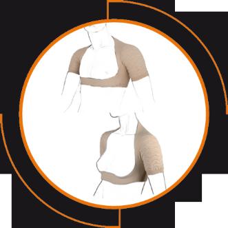 elettromagnetoterapia cervico-dorsale