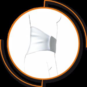 elettromagnetoterapia lombare spykenergy