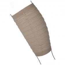 fascia spykenergy per il polpaccio nel trattamento di traumi, affaticamenti muscolari
