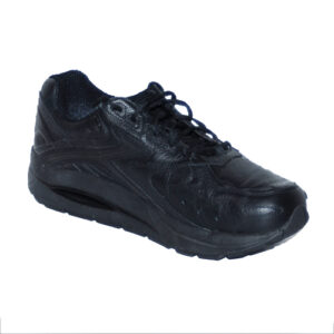 scarpe da ginnastica etonic con lacci