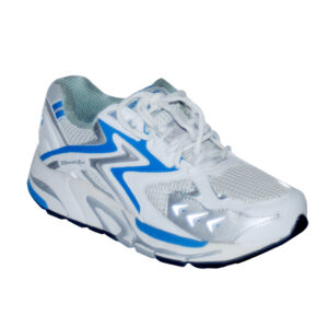 scarpe da ginnastica etonic