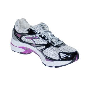 scarpe da ginnastica etonic da donna