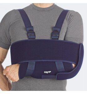 immobiliozzatore di spalla e braccio