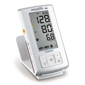 misuratore-di-pressioneu codice microlife-afib
