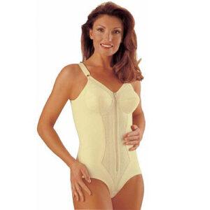modellatore body donna