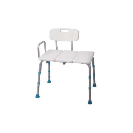 Panca da bagno – Negozio Ortopedia Flaminio