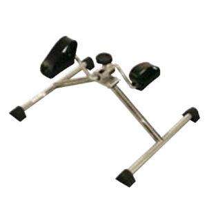 pedaliera codice r04-pedal