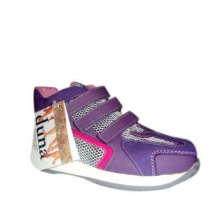 scarpe da bambina duna