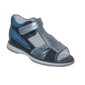 scarpe-bambino-bambina-estive-duna-codice-flaminioshop-62