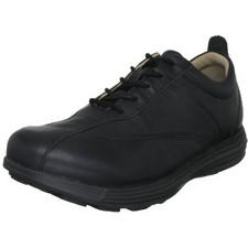 scarpe basculanti dondolanti