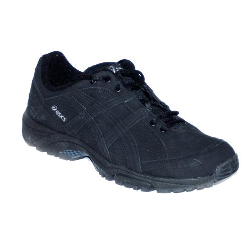scarpe da ginnastica asics