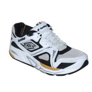 scarpe-da-ginnastica-lotto-codice-flaminioshop-18