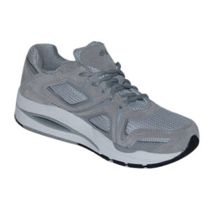 scarpe-da-ginnastica-lotto-codice-flaminioshop-20