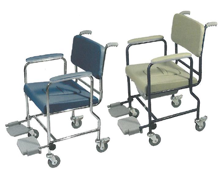 Sedia comoda u2013 negozio ortopedia flaminio