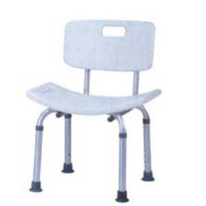 sedia-da-bagno-doccia-con-schienale-codice-ba2-bagno