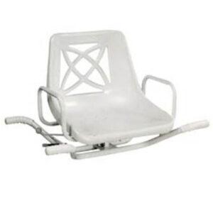 sedia-girevole-per-vasca-da-bagno-codive-ba17-bagno