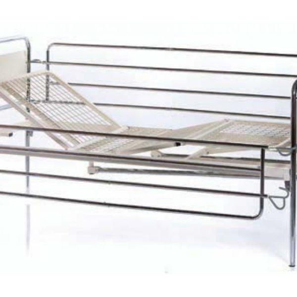 Sponde ribaltabili smontabili di contenimento negozio - Sponde per letto ...