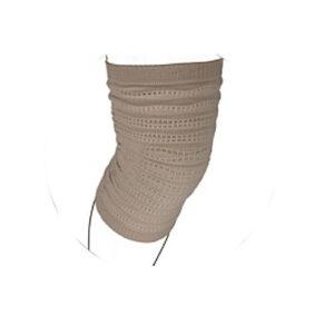 ginocchiera a campo elettromagnetico codice spykenergy-ginocchio