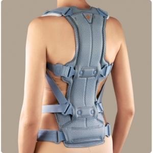 tutore spinalplus sostegno lombare e vertebrale