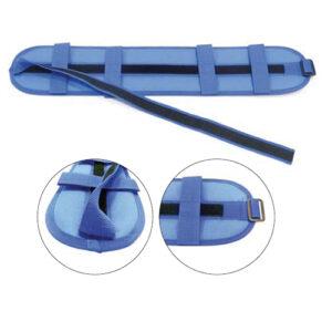 cintura-di-trasferimento-soggetti-scarsa-deambulazione-tr-cintra-cintura-trasferimento