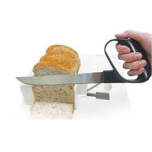 coltello-per-tagliare-il-pane-vita-quotidiana-codice-vq-coltpane-coltello-pane