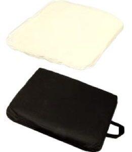 cuscino gel fluido codice 003d