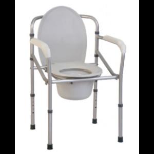 sedia comoda pieghevole termigea codice ba33