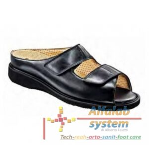 calzatura-ettore-per-piede-diabetico