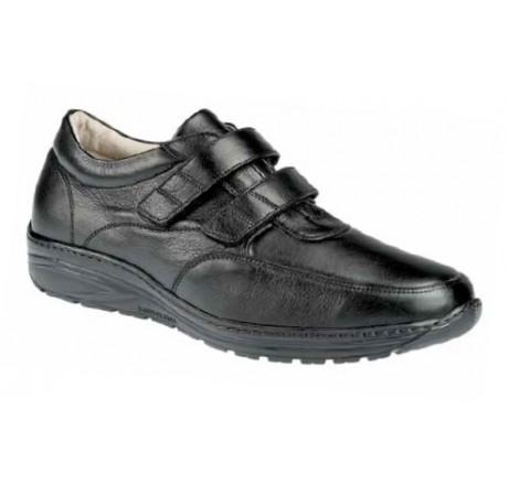 calzatura-fedele-per-piede-diabetico
