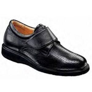 calzatura-guido-per-piede-diabetico