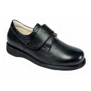 calzatura-per-piede-diabetico-bino