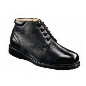 calzatura-per-piede-diabetico-caio