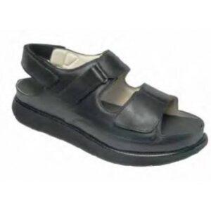 calzatura-per-piede-diabetico-cattolica