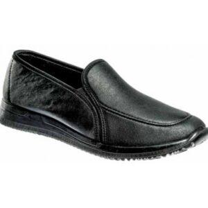 calzatura per piede diabetico diogene