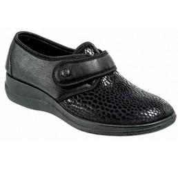 calzatura per piede diabetico dione
