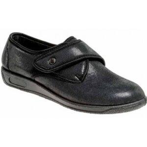 calzatura per piede diabetico diotima