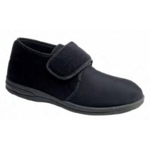 calzatura per piede diabetico ebe