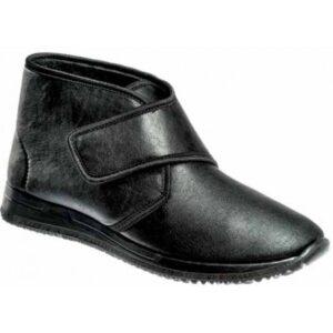 calzatura per piede diabetico eraclito