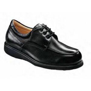calzatura-per-piede-diabetico-franco