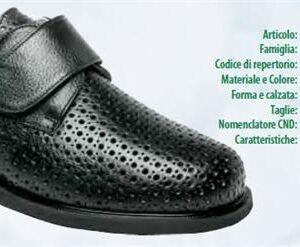 calzatura-per-piede-diabetico-giobbe