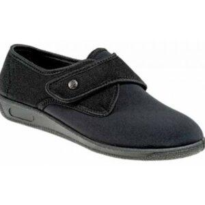 calzatura per piede diabetico leonzia