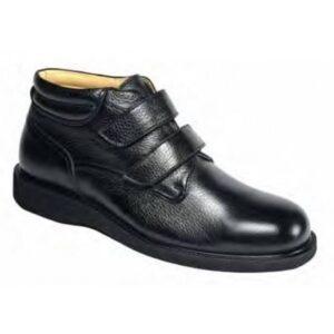 calzatura-per-piede-diabetico-mario